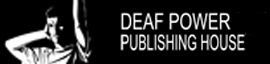 Deaf Power Publishing